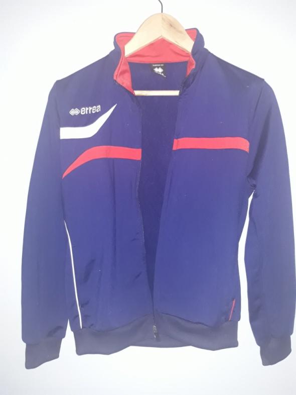 Bluza sportowa marki Errea