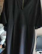 Sukienka Michelle Keegan...