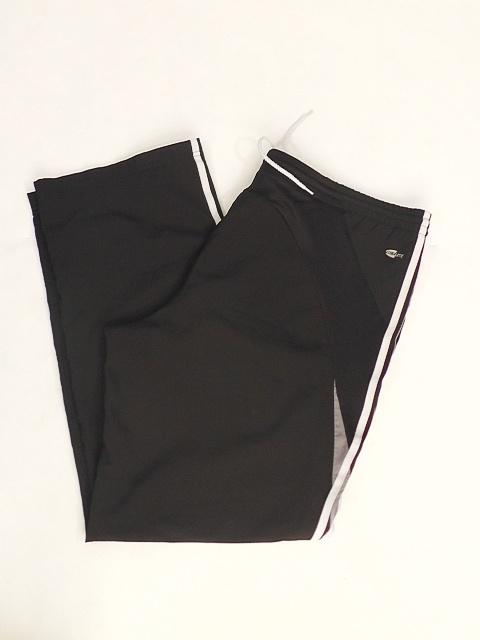 ADIDAS spodnie sportowe meskie rozm XL