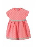 Sukienka niemowlęca rozm 80 51015 NOWA...