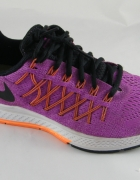 Nike Wmns Air Zoom Pegasus...