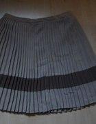 Plisowana spódniczka ORSAY