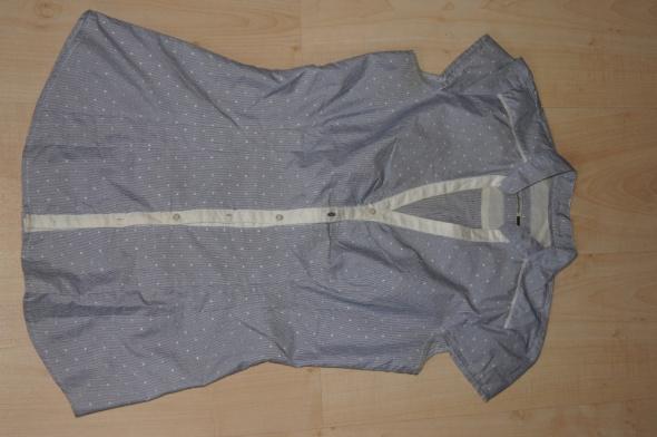 Koszule Koszula Stradivarius
