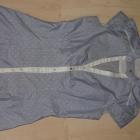 Koszula Stradivarius