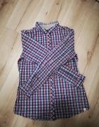 koszula z firmy carry rozmiar L stan idealny...