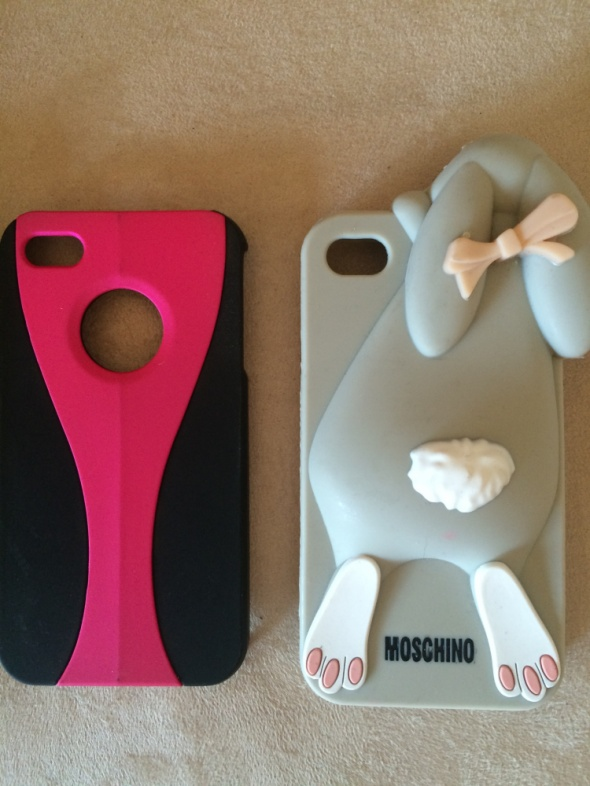 Case na iphone 4 4s