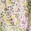 Sukienka Reserved r 38 jedwab silk