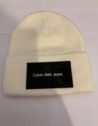 czapka Calvin Klein...