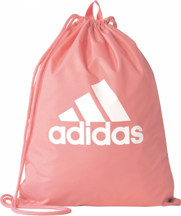 Stylowy plecak Adidas worek blogerski must have insta