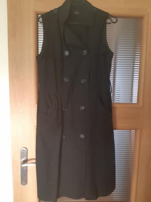 Suknie i sukienki Sukienka garsonka r 12