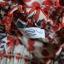 Letnia sukienka maxi r S