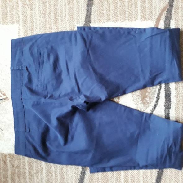 Spodnie terranova eleganckie XS