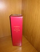 Avon Alpha dla Niej 50ml...