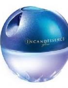 Woda perfumowana Incandessence Glow 50ml avon...