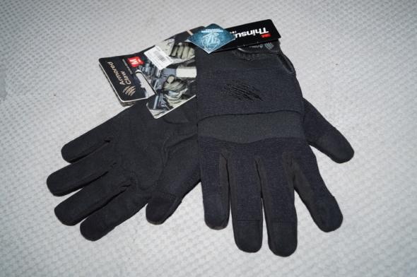 rękawice taktyczne M