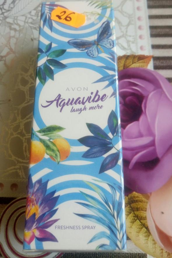 Perfumy damskie...