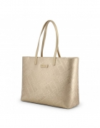Torba Shopper Bag Love Moschino...