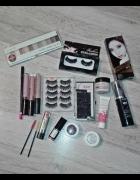 Mega zestaw kosmetyków 22 części gratisy