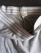 spódniczka dresowa...