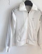 ADIDAS bluza trzy paski modna elegancka klasyczna sexy blogersk...