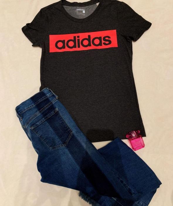 NOWA koszulka Adidas S...