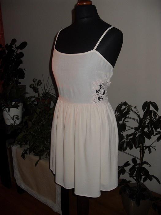 Suknie i sukienki Sukienka TopShop 38 M