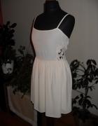 Sukienka TopShop 38 M