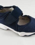 Nike Air Rift...