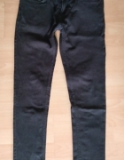 DENIM Co spodnie rurki SKINNY 40 12 UK W30 L32