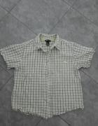 H&M koszula w krate chlopieca 146...