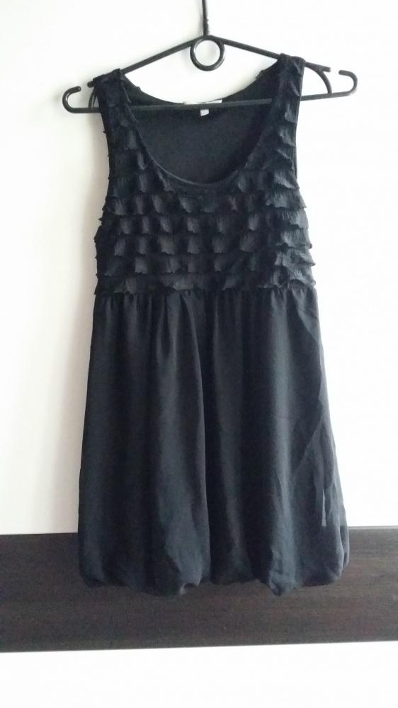Suknie i sukienki Sukienka New Look S