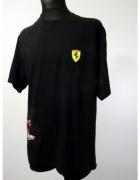 Ferrari koszulka oficjalny produkt XL...