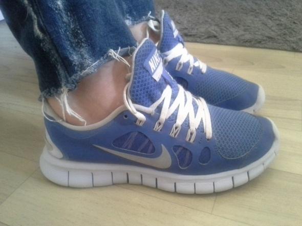 Nike Free 5 375 EU nie Adidas Puma Zara CK TH Armani Lagerfeld