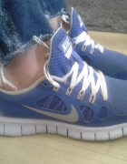 Nike Free 5 375 EU nie Adidas Puma Zara CK TH Armani Lagerfeld...