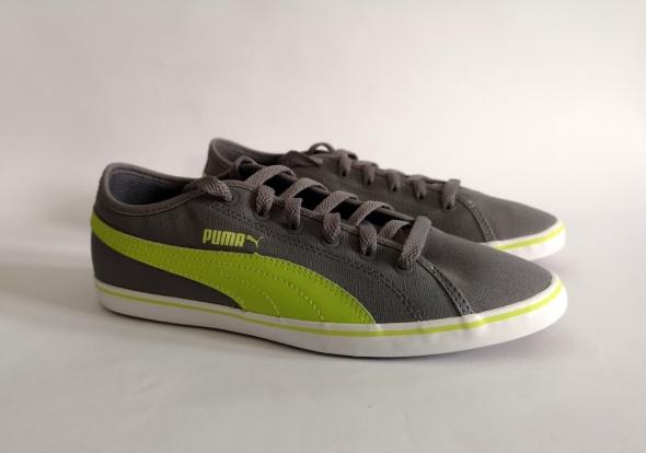 NOWE buty tenisówki PUMA Elsu damskie 37