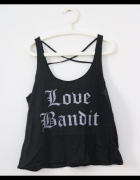 Top Love bandit New Yorker L...