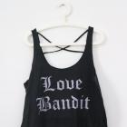 Top Love bandit New Yorker L