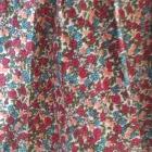 Spódnica w kwiaty Atmosphere 36