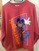 Bluza Disney Myszka Miki...