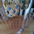 Miks biżuterii