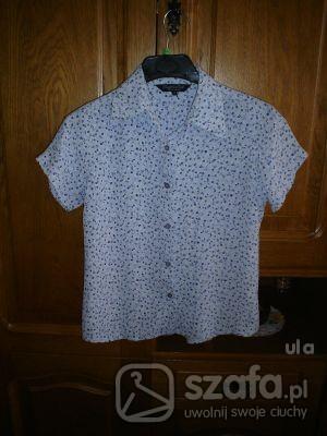 letnia bluzeczka M...
