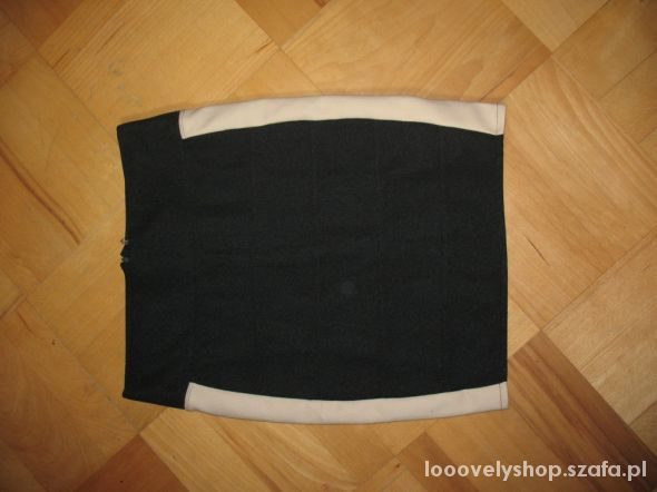 Spódnice Nowa spódnica VILA rozm M