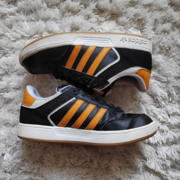 Adidas sneakersy buty 40...