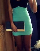 Sukienka Tally Weijl...