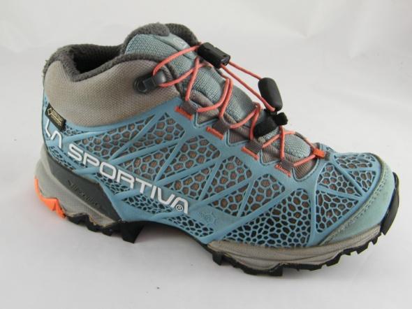 La Sportiva GTX trekking