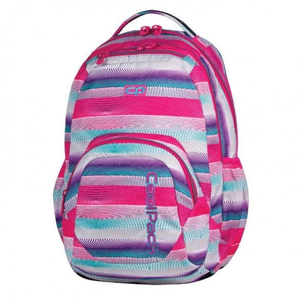 Plecak Szkolny CoolPack NOWY