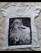Tshirt Dirtykoks