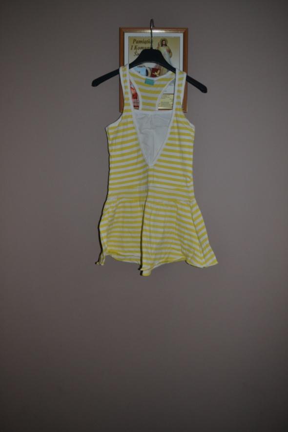 Infinity Tuniczko Sukienka 140cm 134cm