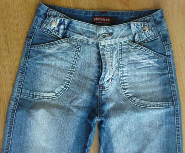 jeans xs s