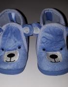 Pantofle InExtenso rozmiar 18...